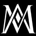 Montségur Masterclass